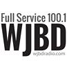 WJBD Radio