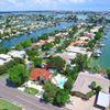 St. Petersburg FL Homes for Sale