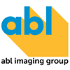ABL Imaging Group