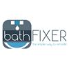 Bath Fixer