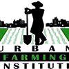 Urban Farming Institute of Boston