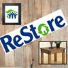 Midland County Habitat for Humanity ReStore
