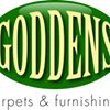 Goddens Flooring & Home Interiors