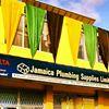 Jamaica Plumbing Supplies