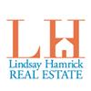 Lindsay Hamrick Properties