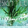Design Tile Inc.