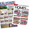 Real Estate Weekly Publications