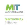 MIT Sloan Sustainability Initiative