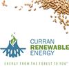 Curran Renewable Energy