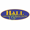 Hall Lighting and Design Center