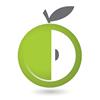 Orchard Design