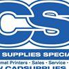 CAD Supplies Specialty