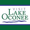 Visit Lake Oconee
