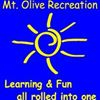 Mount Olive Recreation