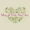 May I Help You? Inc