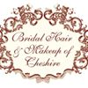 Bridal Hair and Makeup Of Cheshire