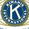 Kiwanis of Greater Westhampton