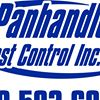 Panhandle Pest Control Inc.