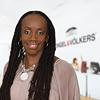 Linda Socks, Real Estate Advisor, Engel & Voelkers Savannah