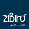 Zibiru Restaurant