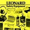 Leonard Safety Equipment
