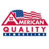 American Quality Remodeling