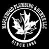 Maplewood Plumbing & Sewer, LLC.