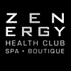 Zenergy Health Club, Spa and Boutique