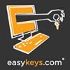 EasyKeys.com