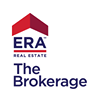 ERA The Brokerage