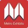 Metro Exhibits