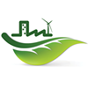 Babson Energy & Environment Club