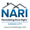 Kansas City NARI--National Association of the Remodeling Industry