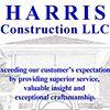 Harris Construction LLC