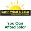 Earth Wind & Solar