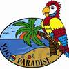 Yogo Paradise