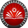 Science Undergraduate Society of McGill University