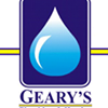 Geary's Plumbing LLC