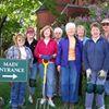 Opechee Garden Club