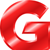Gagliardo Realty Associates