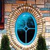 Lake Geneva Window & Door
