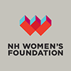 New Hampshire Women's Foundation