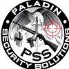 Paladin Security Solutions LLC