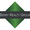 Berry Realty Group - San Diego and Maui