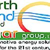 Earth Wind and Solar Group