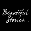 Beautiful Stories