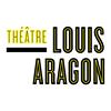 Théâtre Louis Aragon