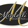 Martelli Homes, Inc