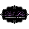 Little Lilac Coffee House & Tea Bar