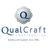 QualCraft Construction